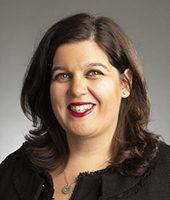 Stephanie-Hausner-Headshot