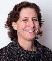 Sue-Gelsey